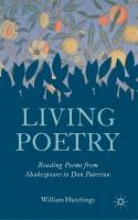 William Hutchings Living Poetry