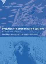 Oller, D. Kimbrough Evolution of Communication Systems