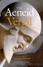 Vergil,   Sarah Ruden The Aeneid