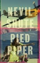 Shute, Nevil Pied Piper