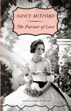 Mitford, Nancy The Pursuit of Love
