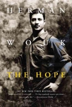 Wouk, Herman The Hope