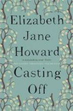 Elizabeth,Jane Howard Casting off