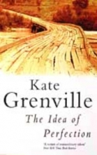 Grenville, Kate Idea of Perfection