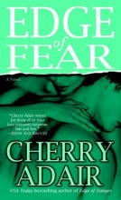 Adair, Cherry Edge of Fear