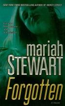 Stewart, Mariah Forgotten