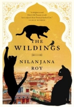 Roy, Nilanjana The Wildings