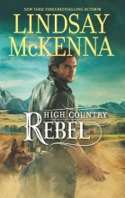 McKenna, Lindsay High Country Rebel