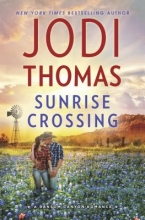 Thomas, Jodi Sunrise Crossing
