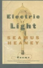 Heaney, Seamus Electric Light