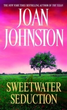 Johnston, Joan Sweetwater Seduction