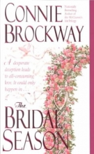 Brockway, Connie The Bridal Season