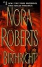 Roberts, Nora Birthright