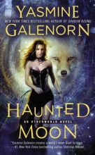 Galenorn, Yasmine Haunted Moon
