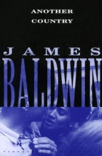 Baldwin, James Another Country
