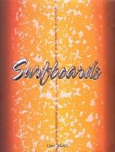 Motil, Guy Surfboards