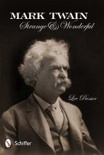Prosser, Lee Mark Twain