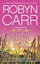 Carr, Robyn Second Chance Pass