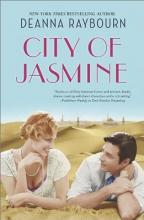Raybourn, Deanna City of Jasmine