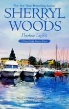 Woods, Sherryl Harbor Lights