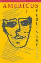 Ferlinghetti, Lawrence Americus