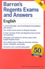 Chaitkin, Carol Regents Exams and Answers