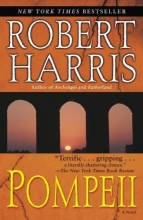 Harris, Robert Pompeii