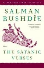 Rushdie, Salman The Satanic Verses