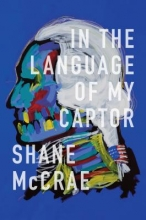 McCrae, Shane In the Language of My Captor