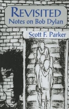 Parker, Scott F. Revisited