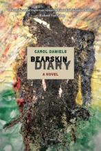 Daniels, Carol Bearskin Diary