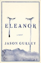 Gurley, Jason Eleanor