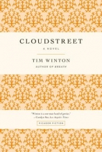 Winton, Tim Cloudstreet
