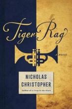 Christopher, Nicholas Tiger Rag