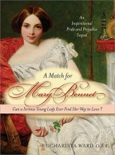 Ward, Eucharista A Match for Mary Bennet