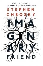 Chbosky, Stephen Imaginary Friend