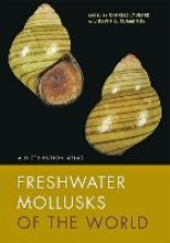 Charles Lydeard,   Kevin S. (Curator, Illinois Natural History Survey) Cummings Freshwater Mollusks of the World
