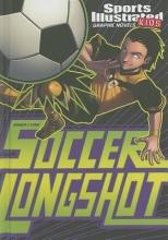 Renner, C. J. Soccer Longshot