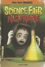 O`Reilly, Sean Science Fair Nightmare