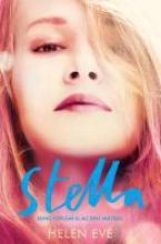 Helen,Eve Stella