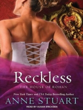 Stuart, Anne Reckless
