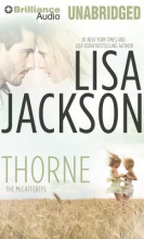 Jackson, Lisa Thorne