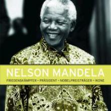 Mandela, Nelson Nelson Mandela