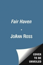 Ross, JoAnn Fair Haven
