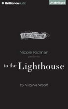 Woolf, Virginia To the Lighthouse