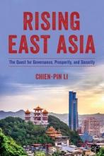 Chien-pin Li , Rising East Asia