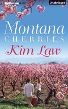 Law, Kim Montana Cherries
