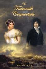Starnes, Joana Falmouth Connection