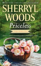 Woods, Sherryl Priceless