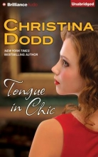 Dodd, Christina Tongue in Chic